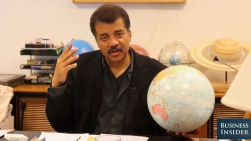 Neil-deGrasse-Tyson-Screenshot